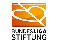 Bundesligastiftung