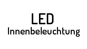 led-thumbnail