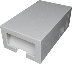 printer_cover_weiss
