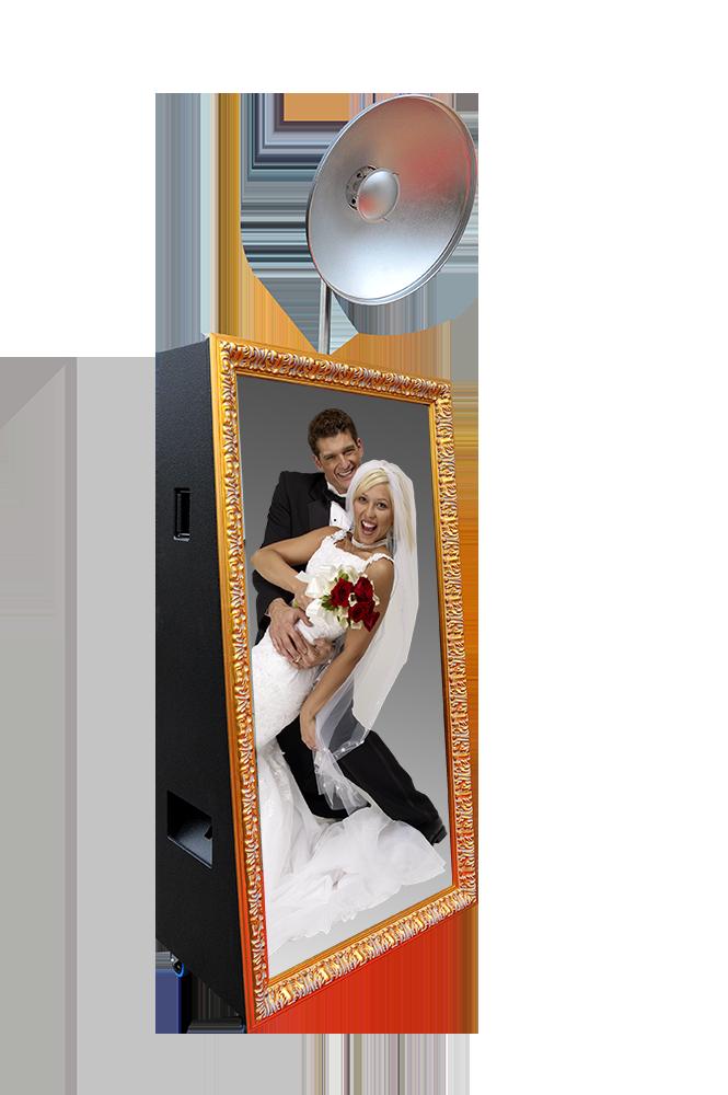 Spiegel Fotobox Kaufen