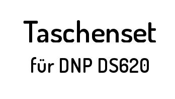 drucker_tasche-thumbnail