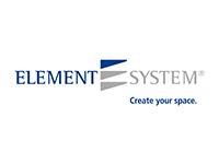 element-system