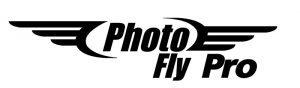 photofly-pro-logo-800