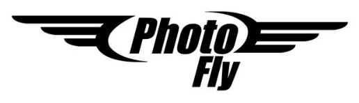 photofly_logo