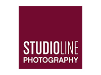 studioline-photography